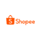 icon-shopee-small