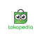 icon-tokopedia-small