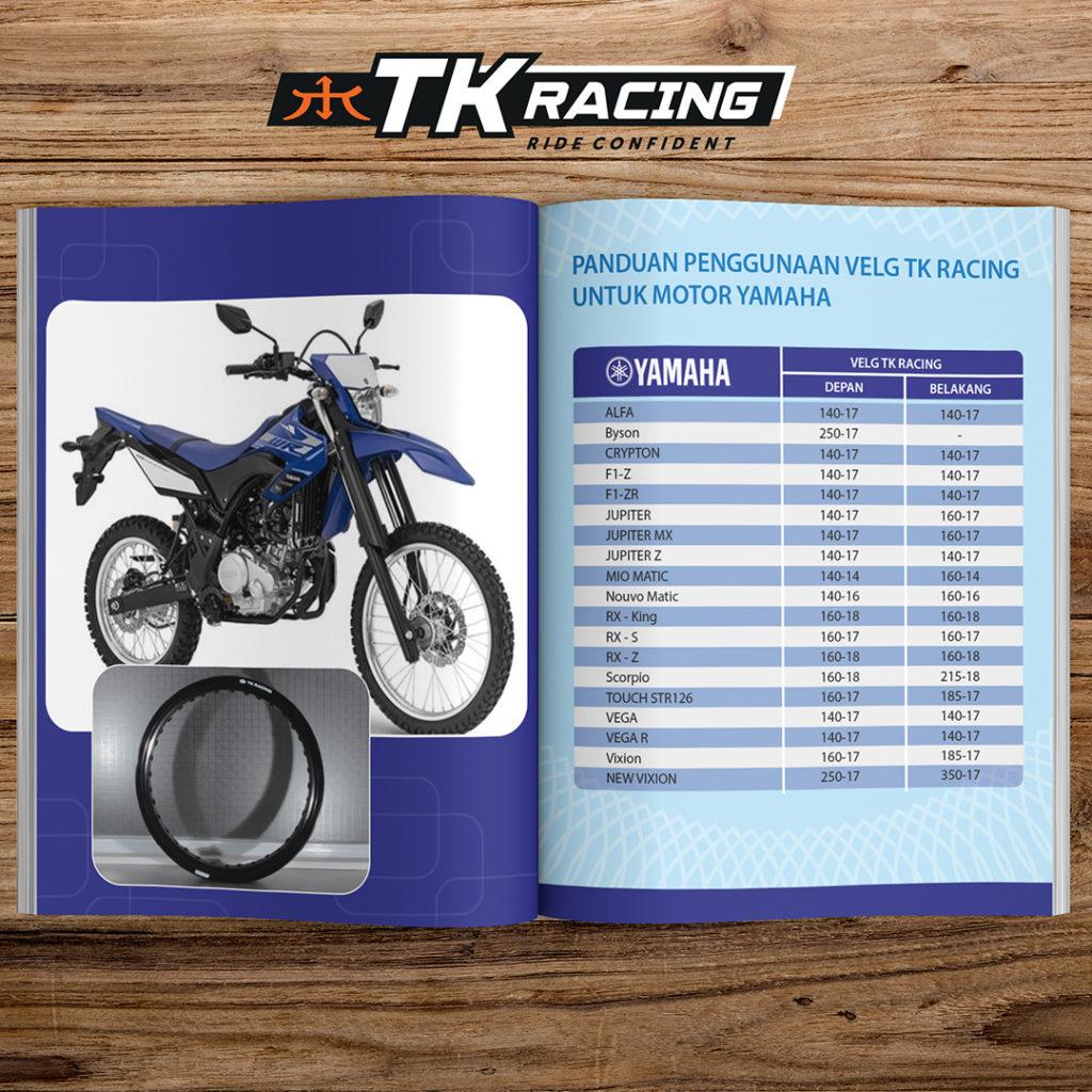 PELEK MOTOR RACING - PELEK RACING